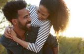 Selecionamos algumas dicas de coisas que homens podem (e precisam) fazer para ter um relacionamento feliz e saudável. Confira!