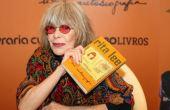 Em autobiografia a Rainha do Rock Brasileiro, Rita Lee, escancara sua vida dentro e fora dos palcos