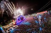 Pela primeira vez o festival será realizado nos Estados Unidos: a grande chance de unir música e viagem em uma experiência só.