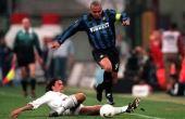 Quando se fala em contusão e Copa do Mundo, é muito difícil não lembrar de Ronaldo Fenômeno