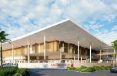 Evento ocorrerá no São Paulo Expo, antigo Centro de Exposição Imigrantes