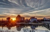 Saskatchewan, província do Canadá, oferece 13 mil euros como incentivo aos estrangeiros
