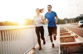 Caminhar com os amigos é uma boa opção para deixar o sedentarismo de lado