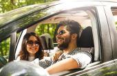 Se você está pensando em comprar um carro, é muito importante ficar atento ao seguro