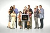 Modern Family é uma das séries preferidas da crítica e do público, e já ganhou nada menos que 11 Emmy