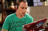 Após meses de negociações, a CBS enfim oficializou a primeira temporada de Young Sheldon, spin-off de The Big Bang Theory