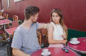 Antes do sexo, é preciso ter em mente algumas regras para não cortar o clima durante o encontro e acabar sozinho na cama