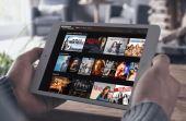 Há pouco tempo no Brasil, o serviço de streaming Amazon Prime Video possui boas opções de séries para passar o tempo