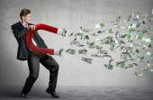 O Tesouro Direto é uma importante e segura alternativa de investimento para quem quer fazer o dinheiro trabalhar para si mesmo