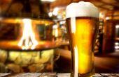 Indivíduos que param de beber se sentem 20% mais produtivos no trabalho
