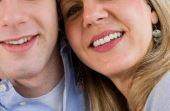 2. Os homens jovens não são seletivos, transam com mulheres de qualquer faixa etária