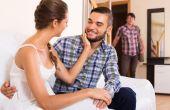 """""""A falta de paixão no sexo é indiscutivelmente a âncora mais pesada em qualquer relacionamento"""", disse um dos pesquisadores"""