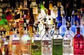 Se você está apenas começando seu Home Bar ou já tem um pela metade, confira as bebidas que não podem faltar em ocasião alguma