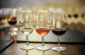 Se você acha que visitar vinícolas é interessante apenas para quem entende do assunto, talvez seja hora de se abrir para novas experiências