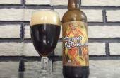 Primus - Wynona's Big Brown Ale