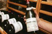 Uma garrafa de vinho Romanee-Conti DRC, por exemplo, pode chegar a valer até 28 mil dólares em leilões