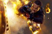 Explosões, tiroteios e corre-corre são alguns dos elementos que fazem os filmes de ação serem adorados pelos homens