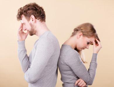 10 Dicas De Como Terminar O Relacionamento Sem Magoá La Cool
