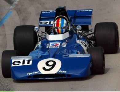Top 10  os melhores carros da F1 - Cool - Esportes - Pagina 4 - Foto ... e6f715294afa5