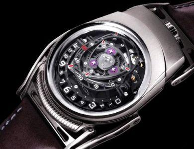 98e0ac361b2 Os principais lançamentos de relógios - Vip - Estilo - Pagina 2 ...