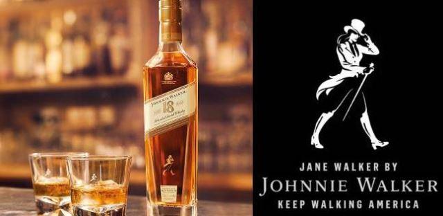 Whisky para mulheres? Sim!
